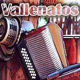 Vallenatos